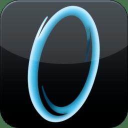 :Portal: