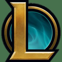:League_of_Legends: