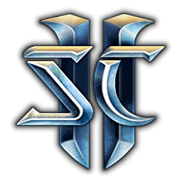 :StarCraft_II: