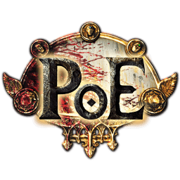 :Path_of_Exile: